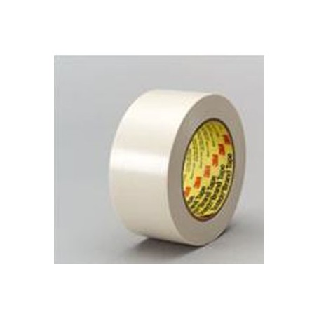 3M Electroplating Tape 470