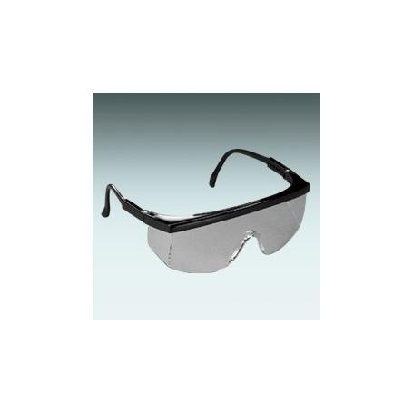 3M Eye wear 1710