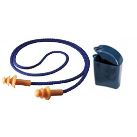 3M Ear Plug 1270