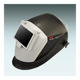 3M Welding Shield PS 100