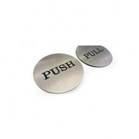 Push Pull Applied Sunboard