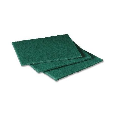 Scotch-Brite scrub pad pack of 6nos