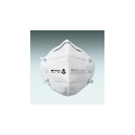 3M N 95 Respirator 9010