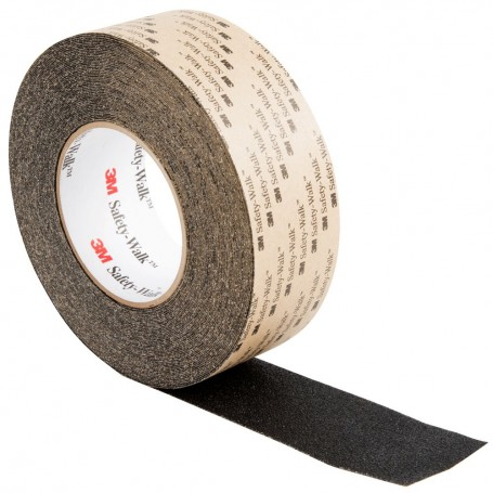 3M Antiskid tape for staircase